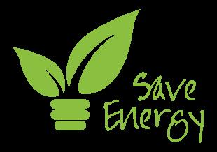 """تعرف الكثير الحدث العالمى """" SaveEnergy-Main.png"""