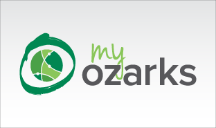 Link to more information about MyOzarks, our comprehensive account management system