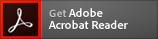 Link to download Adobe Acrobat Reader to your computer