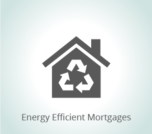 Link to information about ways you can include energy efficiency costs in your home mortgage