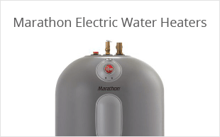 Link to more information about energy efficient electric water heaters